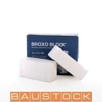 Broxo Block sāls bloki 2.5kg (atrodas veikalā)