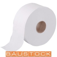 Toilet paper Jumbo Mini Extra cellulose, 1 roll