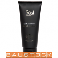Seal Black Balsam Hand Cream, 100ml