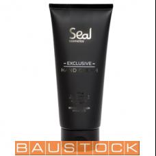 Seal Black Balsam Hand Cream, 100ml