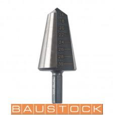 Zeņķeris metālam  3-14 mm
