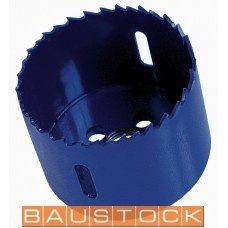 Irwin Holesaw Bi Metal High Speed 133mm