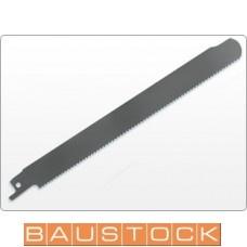 Paletēm Lenox 250mm (250 gab./pack.)