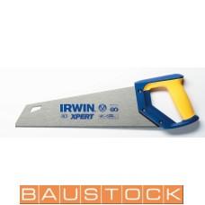 Zāģis Irwin Fine 375