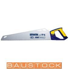 Zāģis Irwin EVO 480mm
