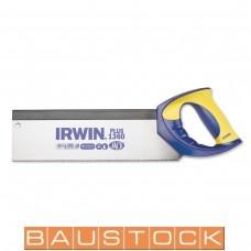 Zāģis Irwin XP3055 12TP