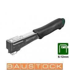 Skavotājs, trieciena Rapid Pro R311, 140 Tips