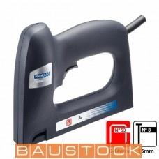 Elektriskais skavotājs Rapid Handy ESN530