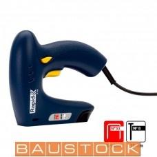 Elektriskais skavotājs Rapid E100R Hobby