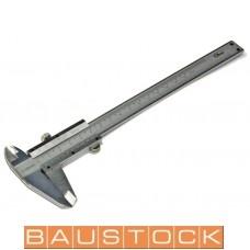 Bīdmērs 150mm 0.05mm