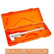 Bīdmērs Auto-Lock Corona, 150mm