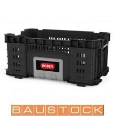 "Kaste Gear Crate 22"""