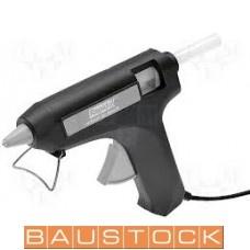Līmes pistole Rapid D12