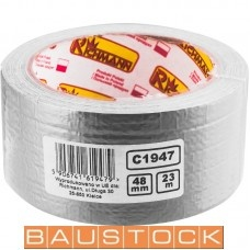"Lipīga lente ""Duct Tape"" 48mmx9m Corona"
